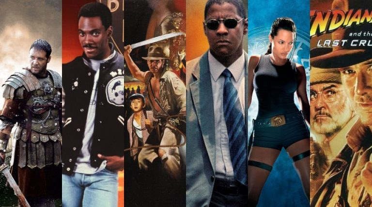 best action movies on prime video