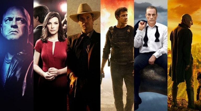 best tv shows on prime video